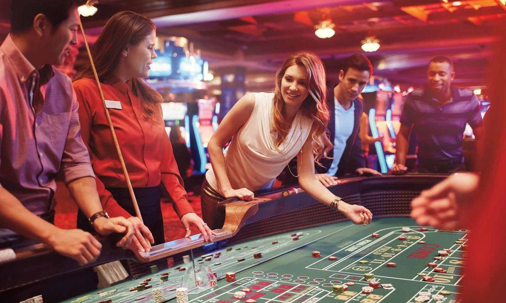casino-betting