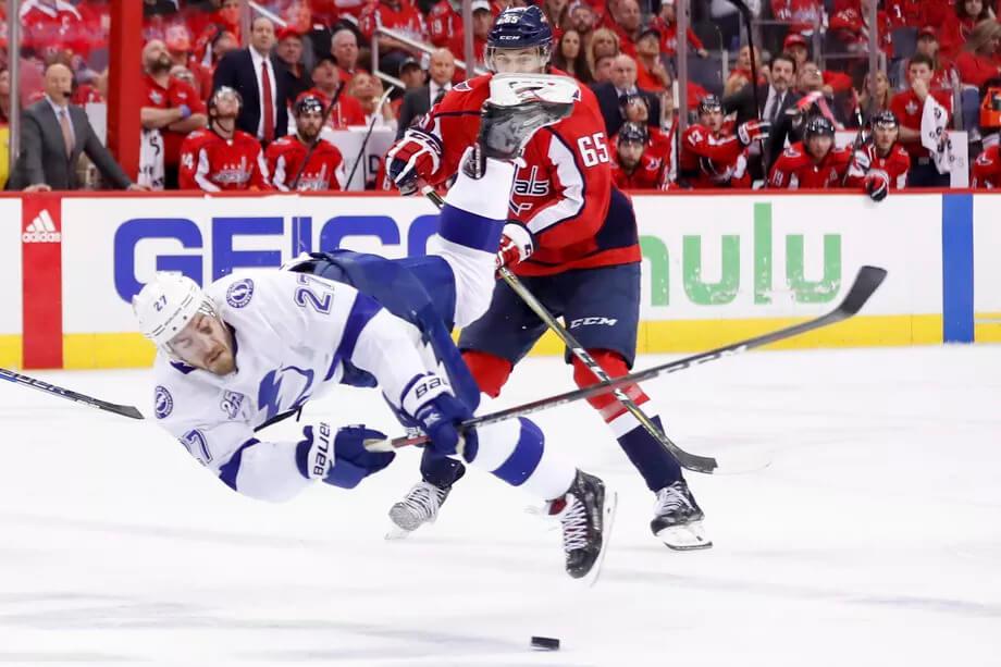 betting-ice-hockey-point-spread