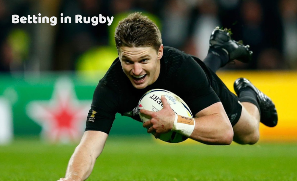 betting-in-rugby