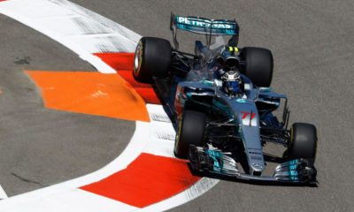 f1-russian-grand-prix-odds-and-predictions