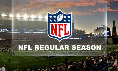 nfl-regular-season-live-stream