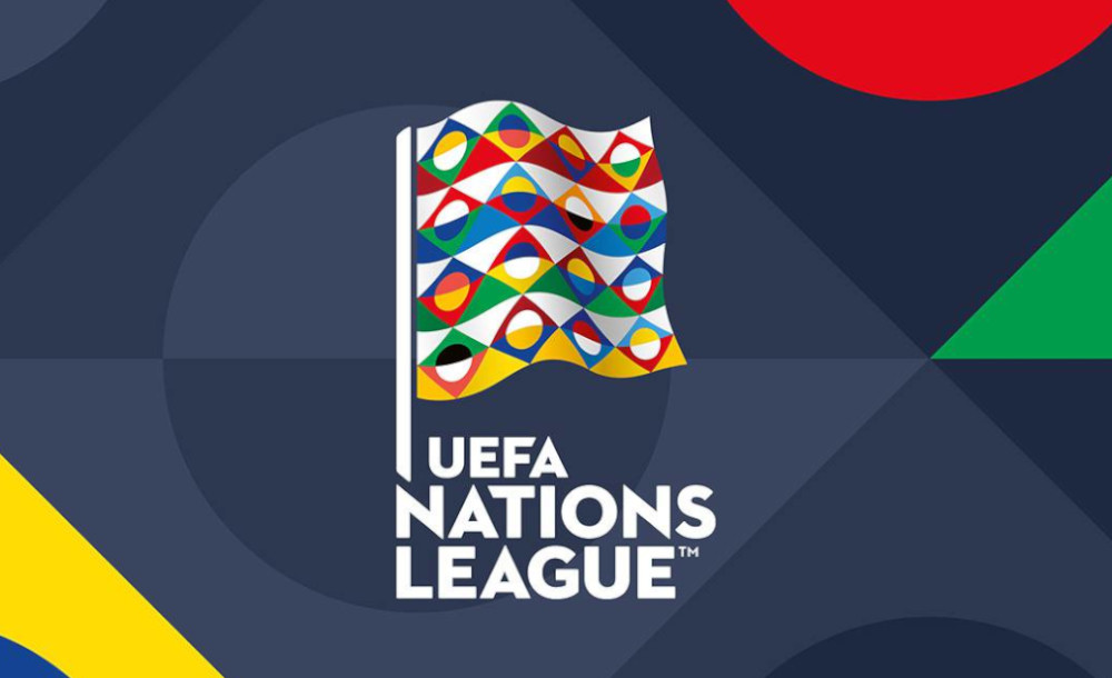uefa-nations-league-betting-odds