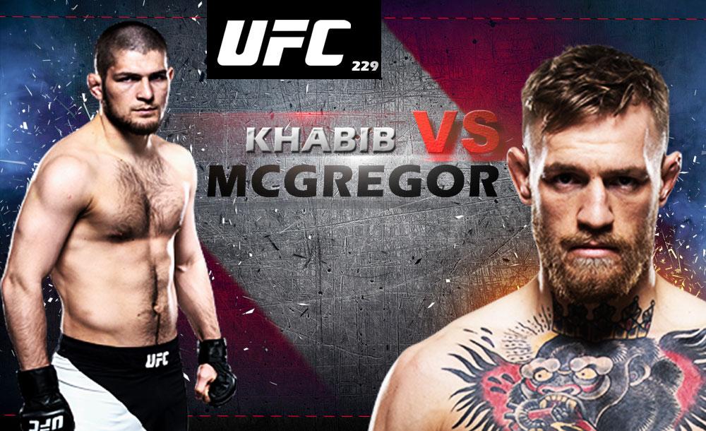 ufc229-khabib-vs-mcgregor