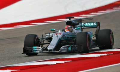 f1-us-grand-prix-odds-and-predicitions