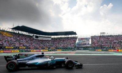 formula1-mexico-grand-prix-live-stream