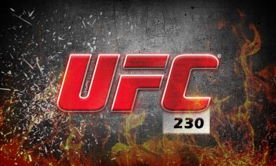 ufc230-odds-and-predictions
