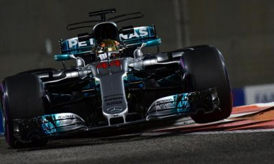 abu-dhabi-gp-odds-and-predictions