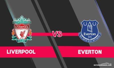 Liverpool vs Everton predictions
