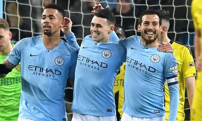 manchester-city-vs-arsenal-betting-odds-predictions