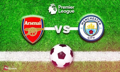arsenal-vs-man-city-min