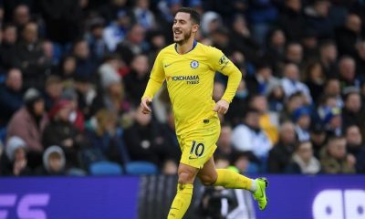 Everton vs Chelsea Odds and Predictions