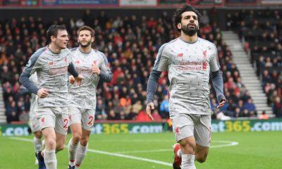 Fulham vs Liverpool Predictions