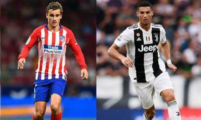 Juventus vs Atletico Madrid Predictions