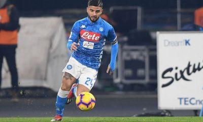 Napoli vs Udinese Predictions and Odds