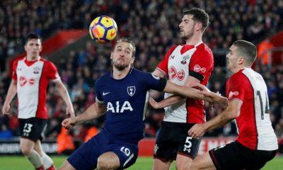 Southampton vs Tottenham Hotspur Predictions