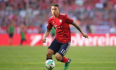 Bayern Munich vs Liverpool Predictions