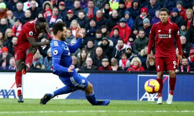 Cardiff City vs Liverpool Predictions and Odds
