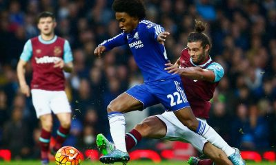 Chelsea vs West Ham Prediction