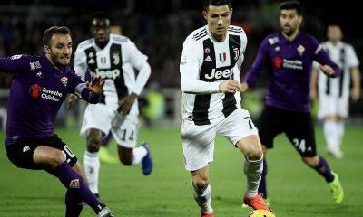 Juventus vs Fiorentina Prediction