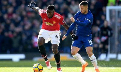 Man United vs Chelsea Predictions and Odds