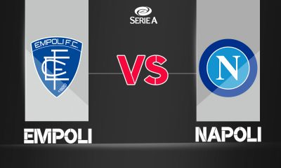 empoli vs napoli predictions and odds
