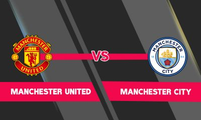 Man United vs Man City Predictions
