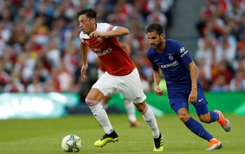 Chelsea vs Arsenal Prediction and Odds