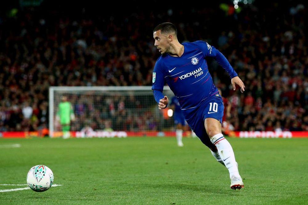 Chelsea vs Watford Our Prediction