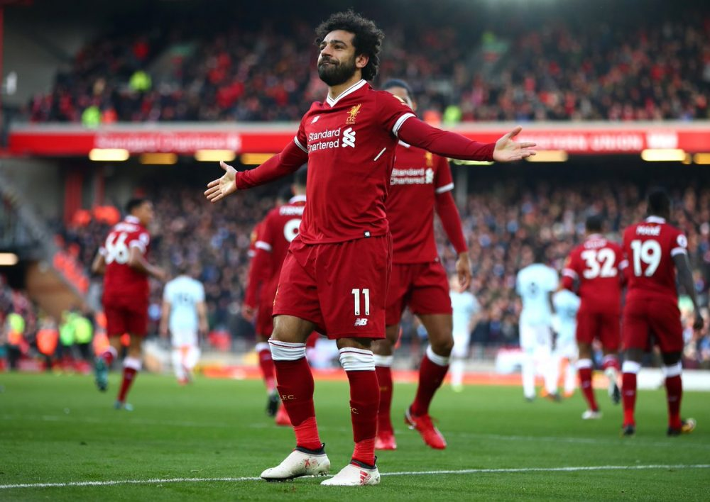 Newcastle vs Liverpool Prediction and Odds