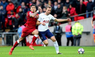 Tottenham vs Liverpool Champions League Final Prediction