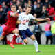 Tottenham vs Liverpool Champions League Final Prediction