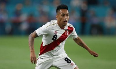 Bolivia vs Peru Prediction and Odds