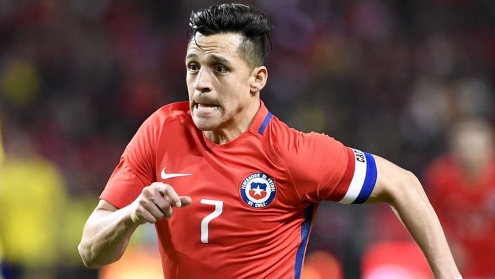 Ecuador vs Chile Prediction and Odds