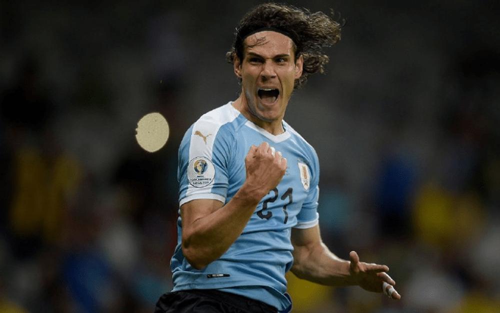 Uruguay vs Japan Prediction