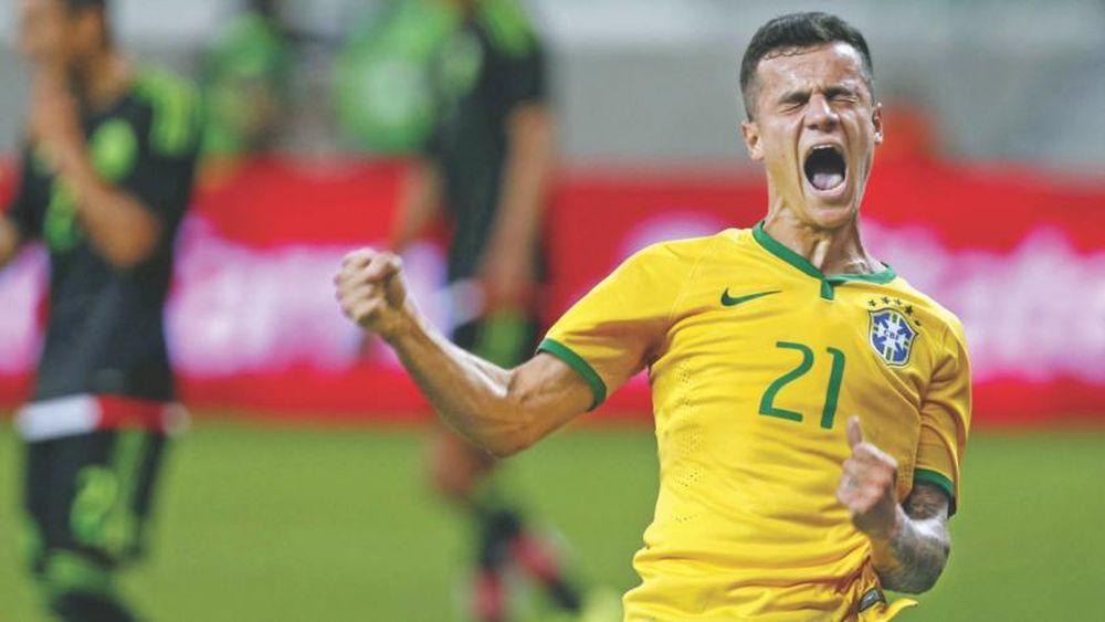 Brazil vs Paraguay Prediction and Odds