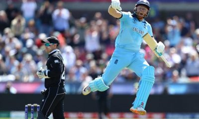 New Zealand vs England Prediction and Odds