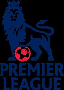 English Premier League Odds
