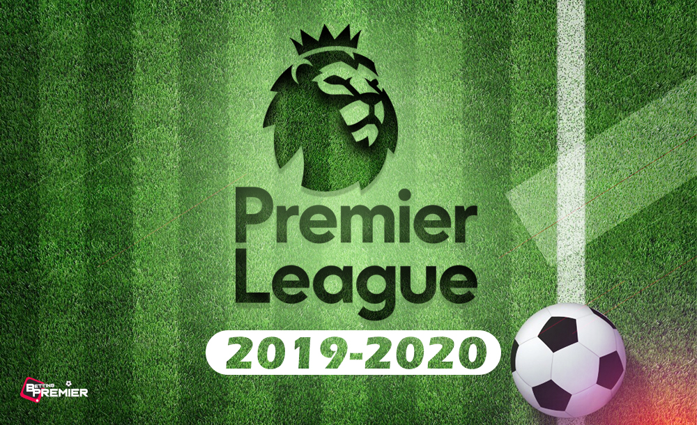 EPL 2019-2020