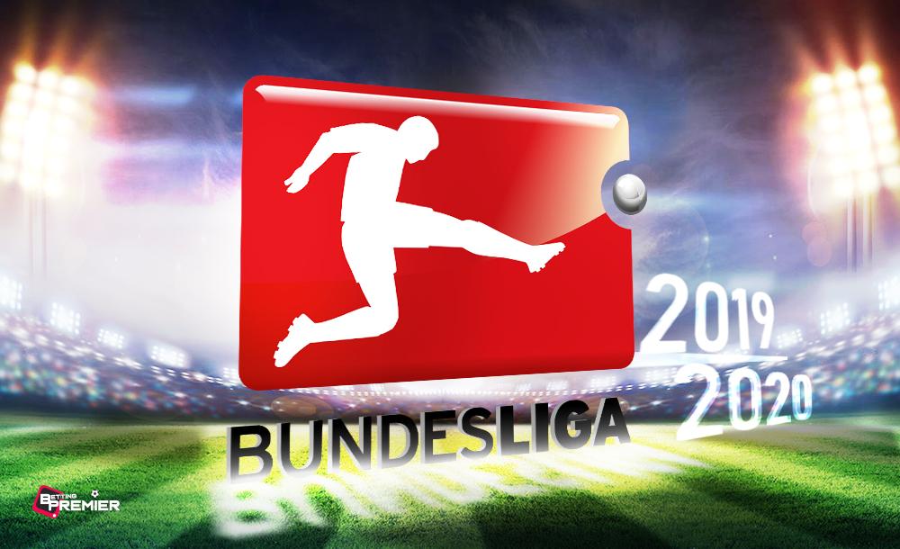 Live Bundesliga Stream