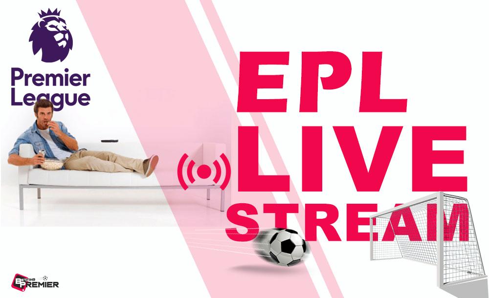 Epl Live