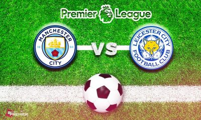man-city-vs-leicester-city