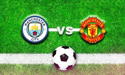 man-city-vs-man-united-prediction