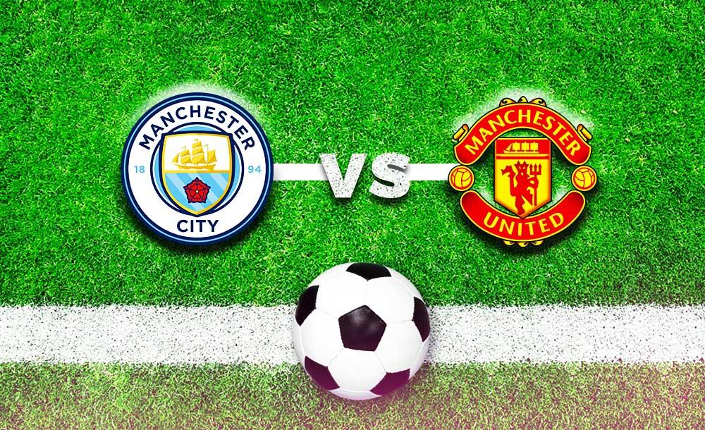 man-city-vs-man-united-prediction