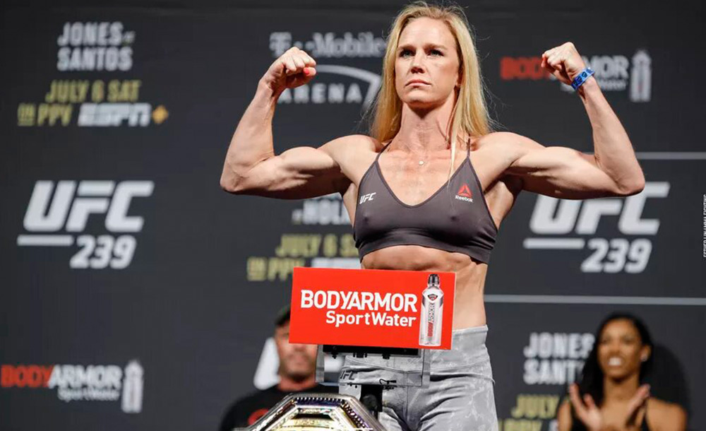holly-holm-ufc