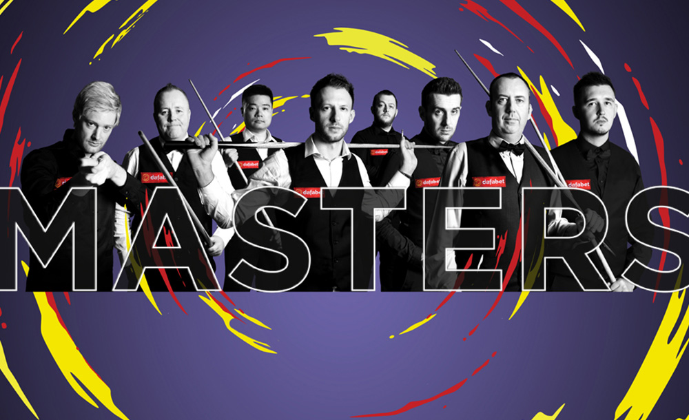 masters-snooker-2020