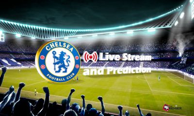 Chelsea Predictions