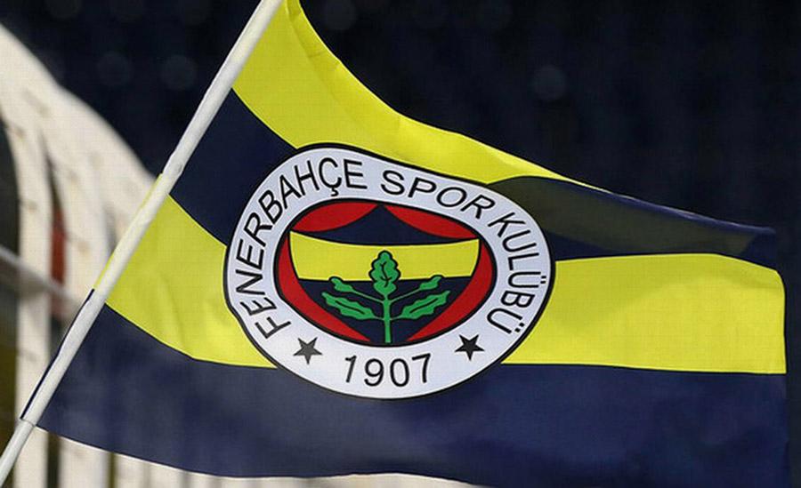 Fenerbahce UEFA Bans