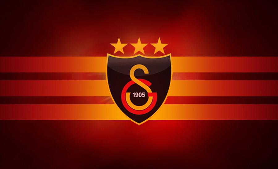 Galatasaray FC UEFA Ban