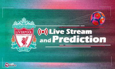 liverpool live stream