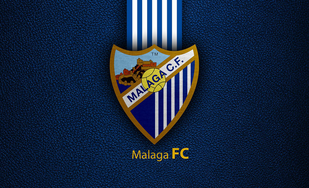 Malaga UEFA Ban
